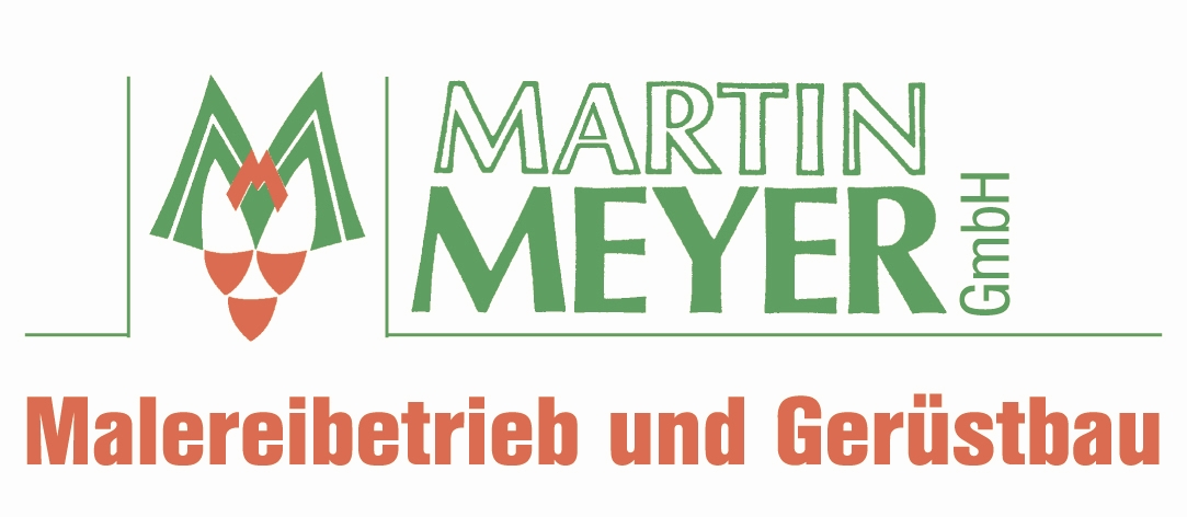 MartinMeyer
